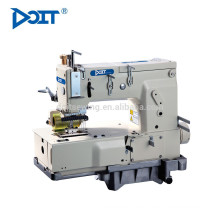 UL1412P Multi Needle Cylinder Bed Sewing Machine