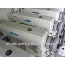 Niedriger Preis JUKI 5550 gebrauchte gebrauchte Nähmaschine
