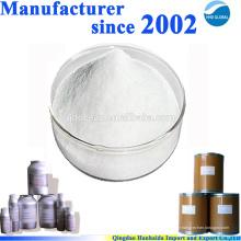 Bester Preis Qualität USP Grad 99% Dexamethason Natriumphosphat