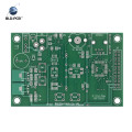 220v doorbell switch pcb assembly