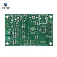 PCB für Spielzeugauto-Fernsteuerungs-Leiterplatte