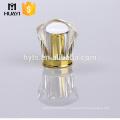hotsale 15mm neck perfume bottle fancy perfume sprayer cap