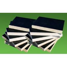 Hartholz-Kernfolie aus Sperrholz für Schalung