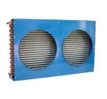 N   TSFN Series Condenser