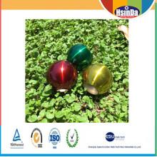 Candy Farbe Effekt Polyester Epoxy Pulver Beschichtung