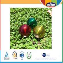 Candy Color Effect Polyester Epoxy Powder Coating