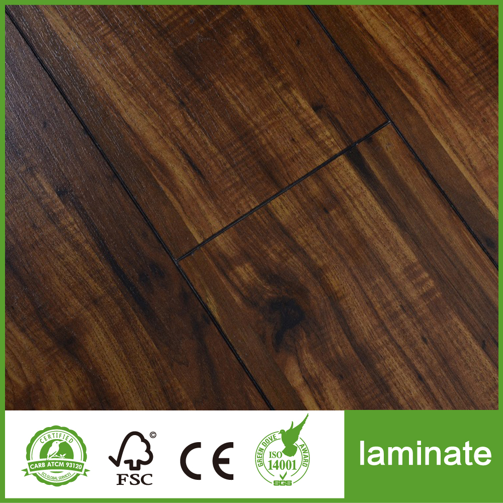 EVA Laminate Flooring