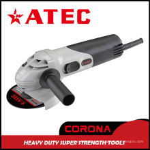 Sale China Multi - Functional Power Tools Angle Grinder (AT8525B)