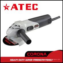 650W 115mm Power Die Grinder Tool Electric Grinder (AT8525B)