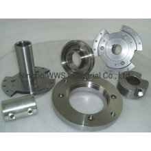 Combine Harvester Spare Parts - Manufacturers, Suppliers