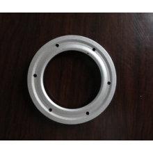 Aluminium Alloy Die Casitng Engine Accessories