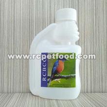 Chinese bird nest medicine