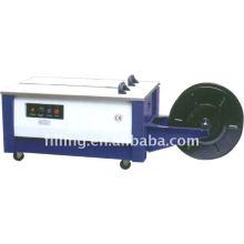KZB Type Semi-Automatic Strapping Machine