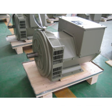 High Quality 22.5kVA/18kw China Stamford Alternator (JDG184E)