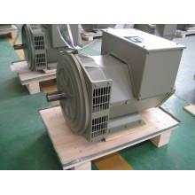 Высокое качество 22.5 ква/18квт Китая Альтернатора stamford (JDG184E)