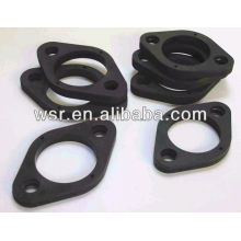 Food grade/FDA rubber gasket