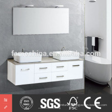double sink bathroom vanity modern new design double sink bathroom vanity