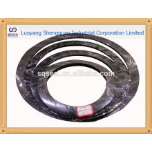 valve with rubber gasket manufacturer