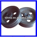 SPA,SPB,SPC,SPZ Belt Pulley