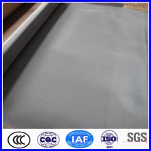 304 Material Ss Filter Wire Mesh Konkurrenzfähiger Preis