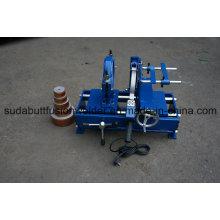 Máquina de soldadura da fusão do soquete de 50mm / 160mm SDS160 PPR