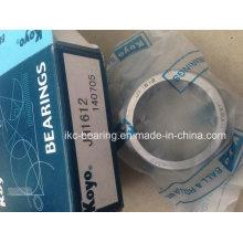 Timken Torrington Koyo Jh1612 Needle Bearing Jh1312 Jh1412 Jh1416 Jh1616 Jh1812 Jh1816