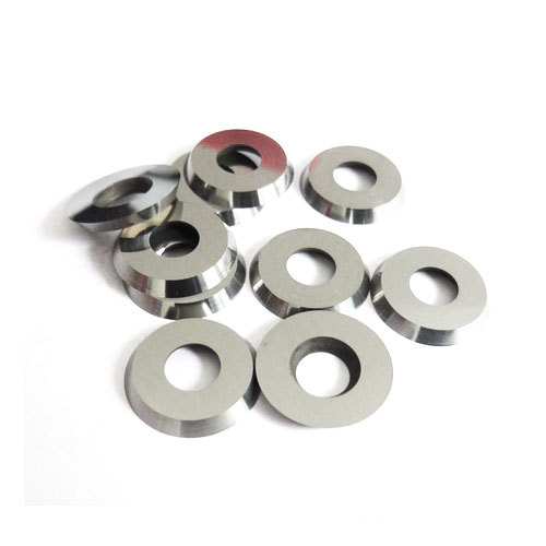 Tungsten Carbide Inserts Round untuk Woodworking