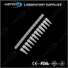 12 Strips PCR Tube 0.2ml