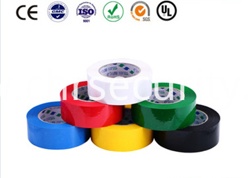 Custom Colorful Offer Printed Packing Tape