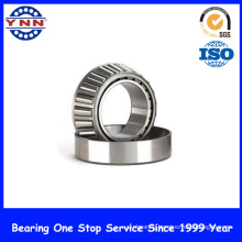 Top Standard and High Precision Tapered Roller Bearing (32212)