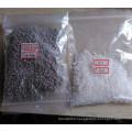 Nitrogen Fertilizer Calcium Ammonium Nitrate Granular Can