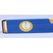 Nivel de Caja de Espíritu Profesional Azul (700813)