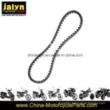 "729*17.5 4str 12"" Motorcycle Belt Fit for Universal"