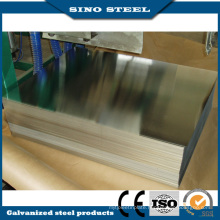 Prime ETP Electrolytic Tinplate Steel Sheet for Gift Box