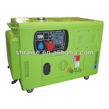10kw diesel generators