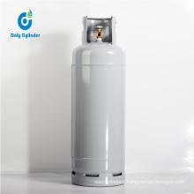 Chile LPG Cylinder 35kg Propane Cylinder for Cooking Gas Bottle