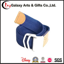 Wholesale Quality Customized Belt with Alloy