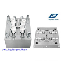Agriculture Pipe Fittings Mould/Moulding