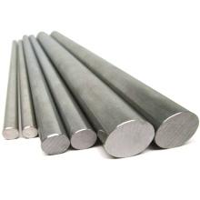 A286 UNS S66286 liga de aço de níquel de alta temperatura
