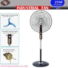 18inch Ventilador caliente del soporte del nuevo modelo de la venta