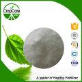 100% Water Soluble Compound Fertilizer NPK 20-20-20