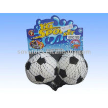 2011 toy football water bomb ball