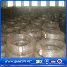 High Quality Galvanized Steel Wire 3mm