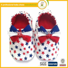 latest design promotion fashion exclusive china baby children moccasins zhejiang high quality fashion child shoes
