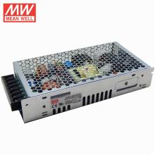 Alimentation électrique MEANWELL 200W d'origine 24vdc SMPS 5 ans MSP-200-24