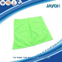 Factory Price High Quality Car Wash Towel