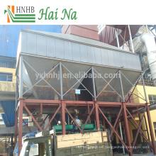 Filtro de aire industrial del ciclón para la eliminación del polvo