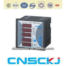 SCD914Z-9X4-UIP 96*96 digital multimeter