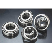Chrome Steel Tapered/Conical Roller Bearings 32226