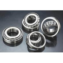 Rolamentos de rolos de aço cônico cônicos / cônicos 32226